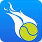 icon_pat-cash-app