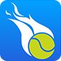 icon_pat-cash-app