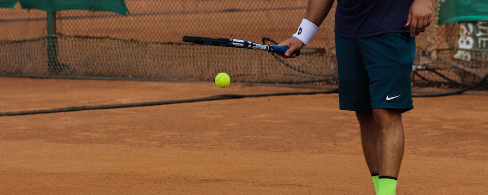 teach tennis biomechanics