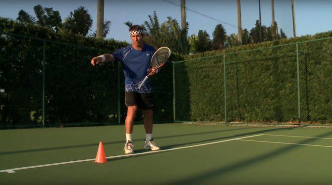 001cf2f48c61 Tennis Academy